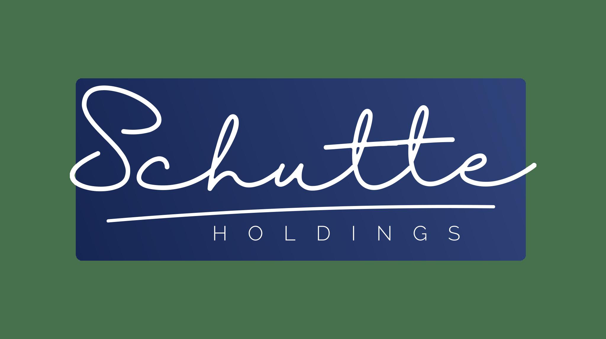 schutte-holdings-logo