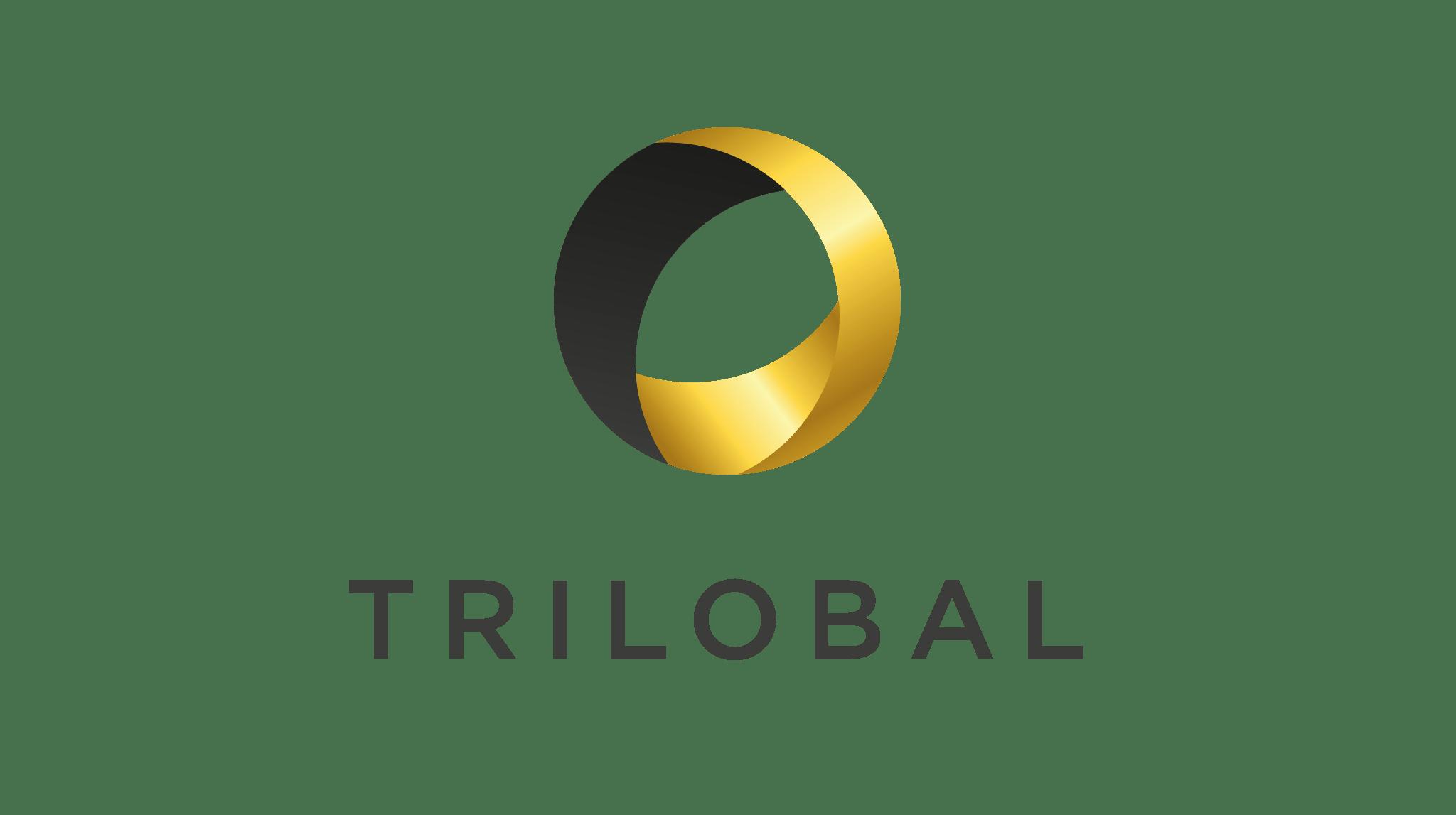 trilobal-logo