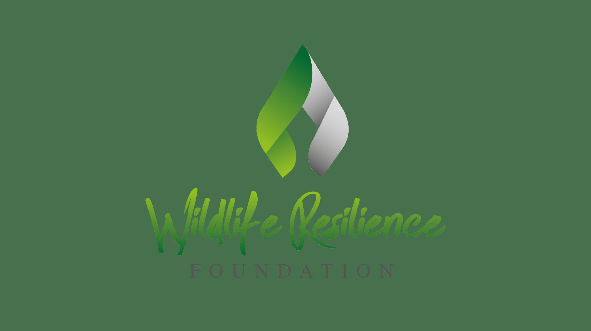 wildlife-logo