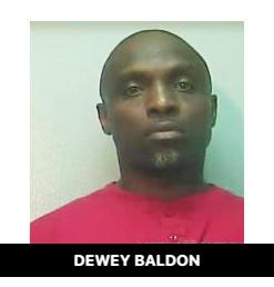Dewey-Baldon