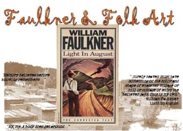 faulkner-folk-art