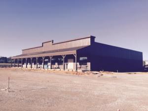 New Albany ms Cracker Barrel