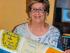 Judy Kirk obituary