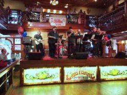 Uncle Sam Band