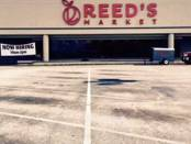 Reed's Market New Albany