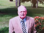 Jimmie Ray Cobb obituary