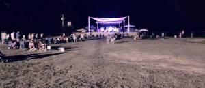 Wayward Kin Riverfest Friday