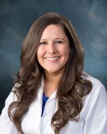 Dr. Lauren Simpson Breastfeeding benefits