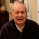 "James Wallace ""Mose"" Stokes obituary"