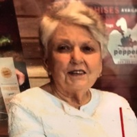 Erma Gaines Sanders obituary