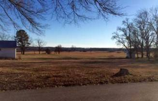 City Board February 6 land in question