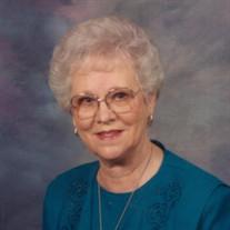 Jean Mize Kent obituary