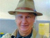 Allen Clyde McDowell obituary