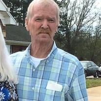 Bobby W. Smith obituary