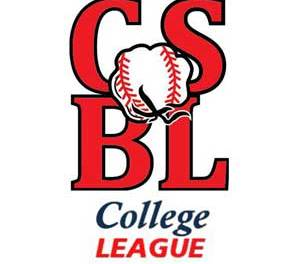 Cotton States League