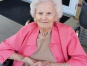 "Mavis ""Sis"" Grubbs obituary"