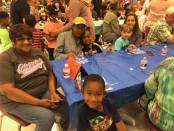 NAES grandparents day