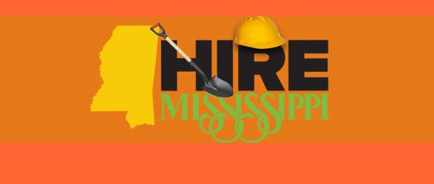 Hire Mississippi First