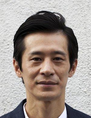 Miura Masaki