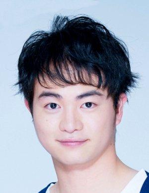 Morinaga Yuki