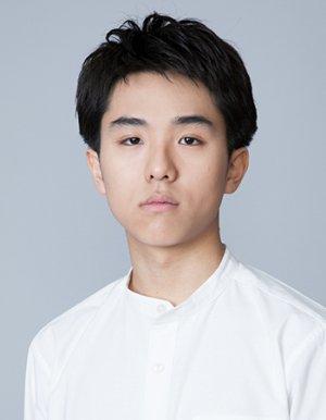 Wakabayashi Jiei