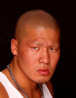 Ichinose Wataru