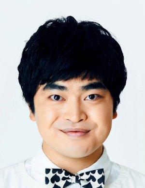 Kato Ryo