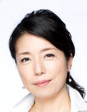 Takahashi Hitomi