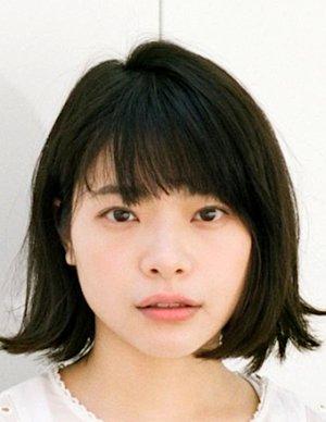 Kishii Yukino