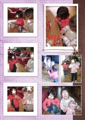 Pâques chez nanie 2012_2