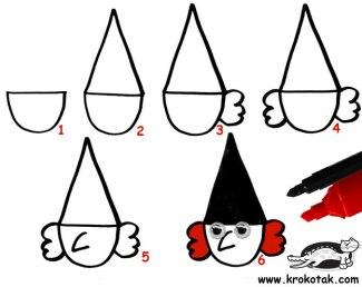 sorcière éventail3