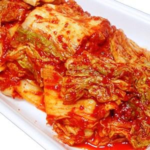 キムチ白菜