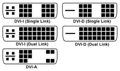 HDMI/DVI-D/変換器・・・ヤヤコシヤ~: open-priceのブログ