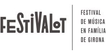 Logo Festivalot 2016