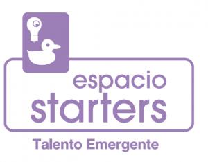 nannak_espacio-starters