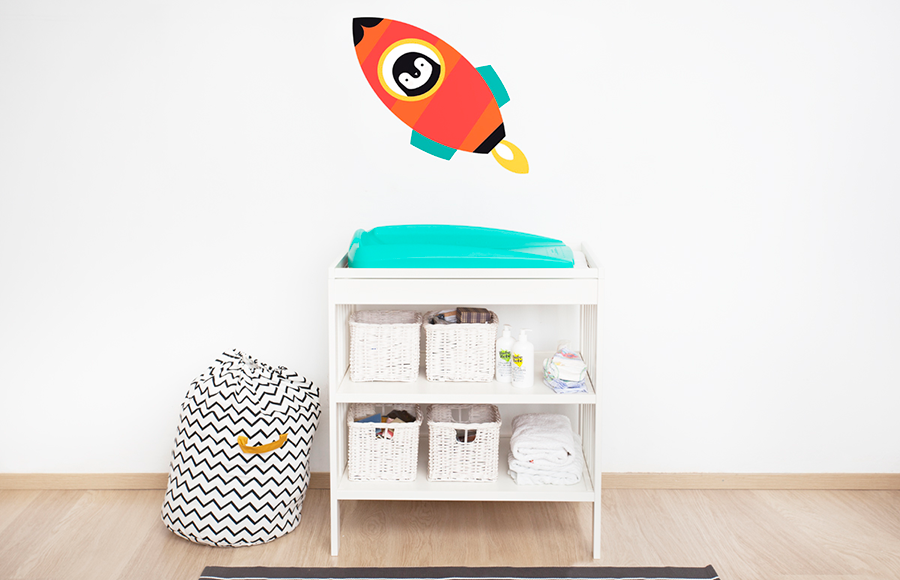 boksi-baby-care-station-room