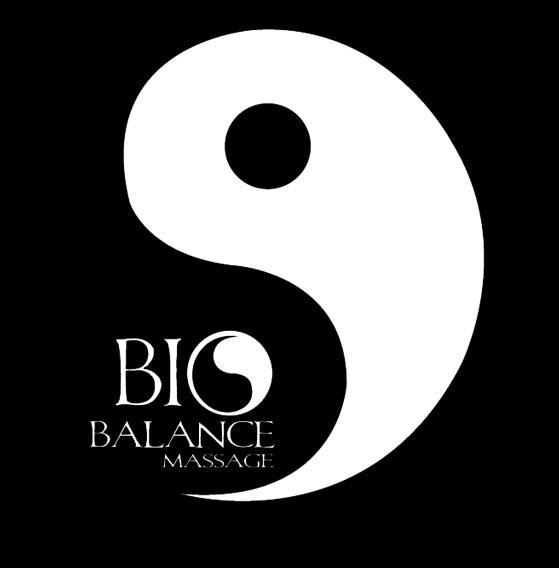 Bio Balance Logo
