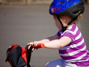 a5 300x225 Five Cool Ways of developing skills for Babies and Toddlers