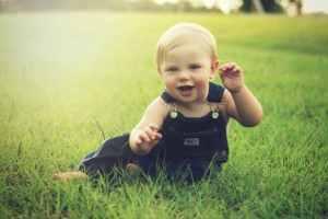 toddler 300x200 Speech Development In Toddlers