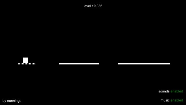 squarely jump 11