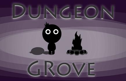 Dungeon Grove
