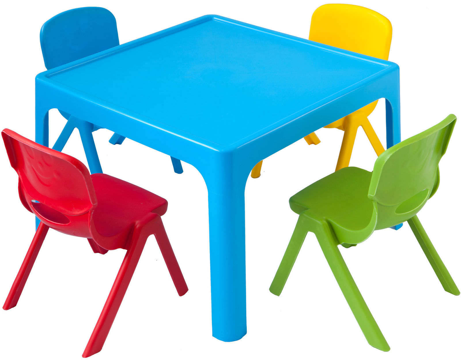 Kids Outdoor Table And Chairs Kids Table And Chairs Plastic Indoor Outdoor Kids Table