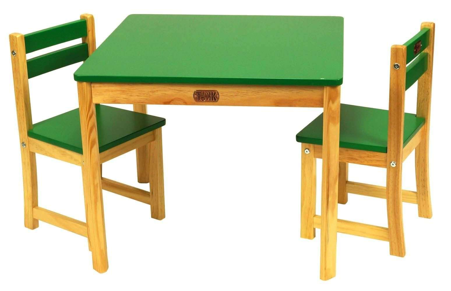 Kids Table And Chairs Clearance Green Kids Table And Chair Set Clearance Stock Kids