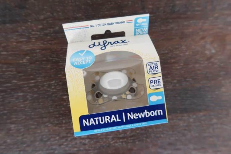 difrax-newborn-ouders-van-nu-zwanger-box-inhoud