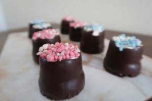 gender-reveal-party-muisjes
