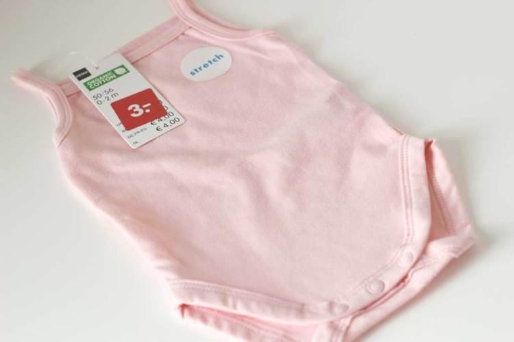 hema-romper-roze
