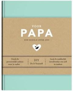 voor-papa-een-boekje-over-ons