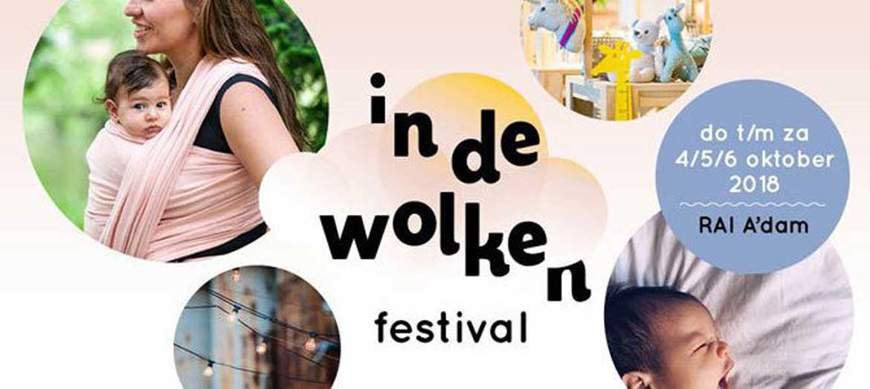 in-de-wolken-festival