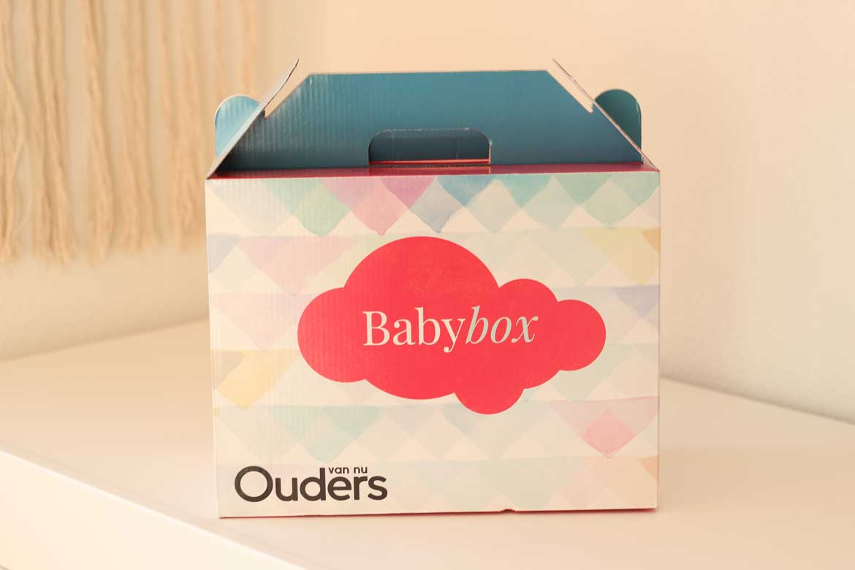 ouder-van-nu-babybox