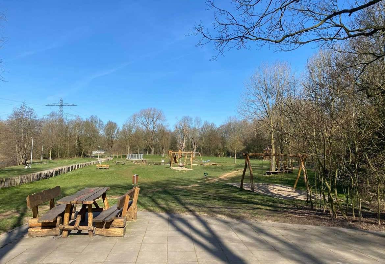 Speeltuin-speeldijk-Nijmegen
